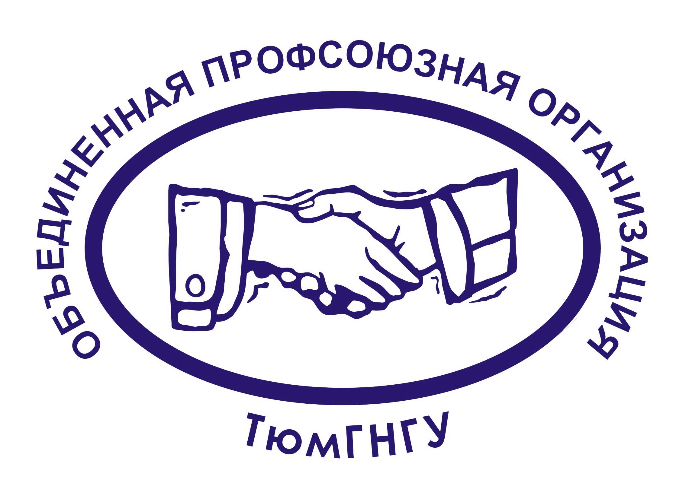 /media/photos/2010/01_15/emblema-oppo_.jpg