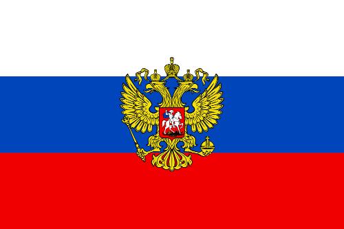 Патриот в России - кто он?