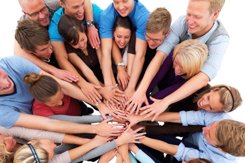 эссе на тему здоровый образ жизни молодежи