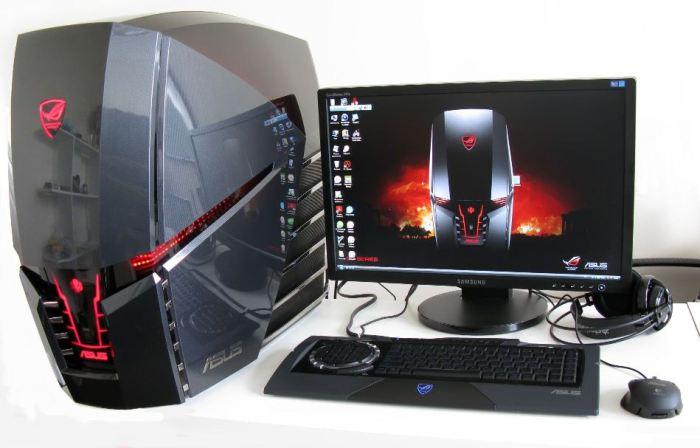 Купить бу компьютер 2