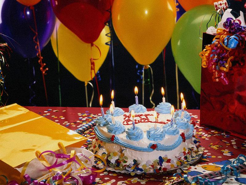 Сценарий на день рождения 25 лет мужчине прикольные