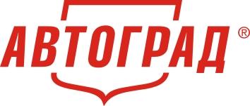 /media/photos/2014/02_14/logo-ag.jpg