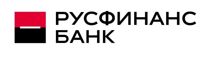 /media/photos/2014/02_18/rusfinansbank.jpg