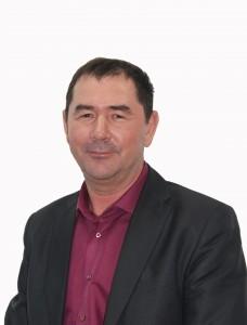 Ганиев И.Г.