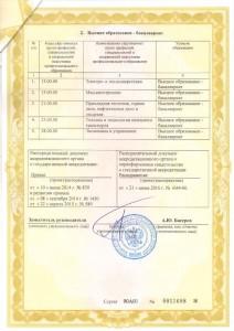 Pril1_akkred_21.06.16_Noyabrsk_Страница_2