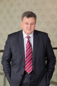 Суфьянов Рудольф Рауфович
