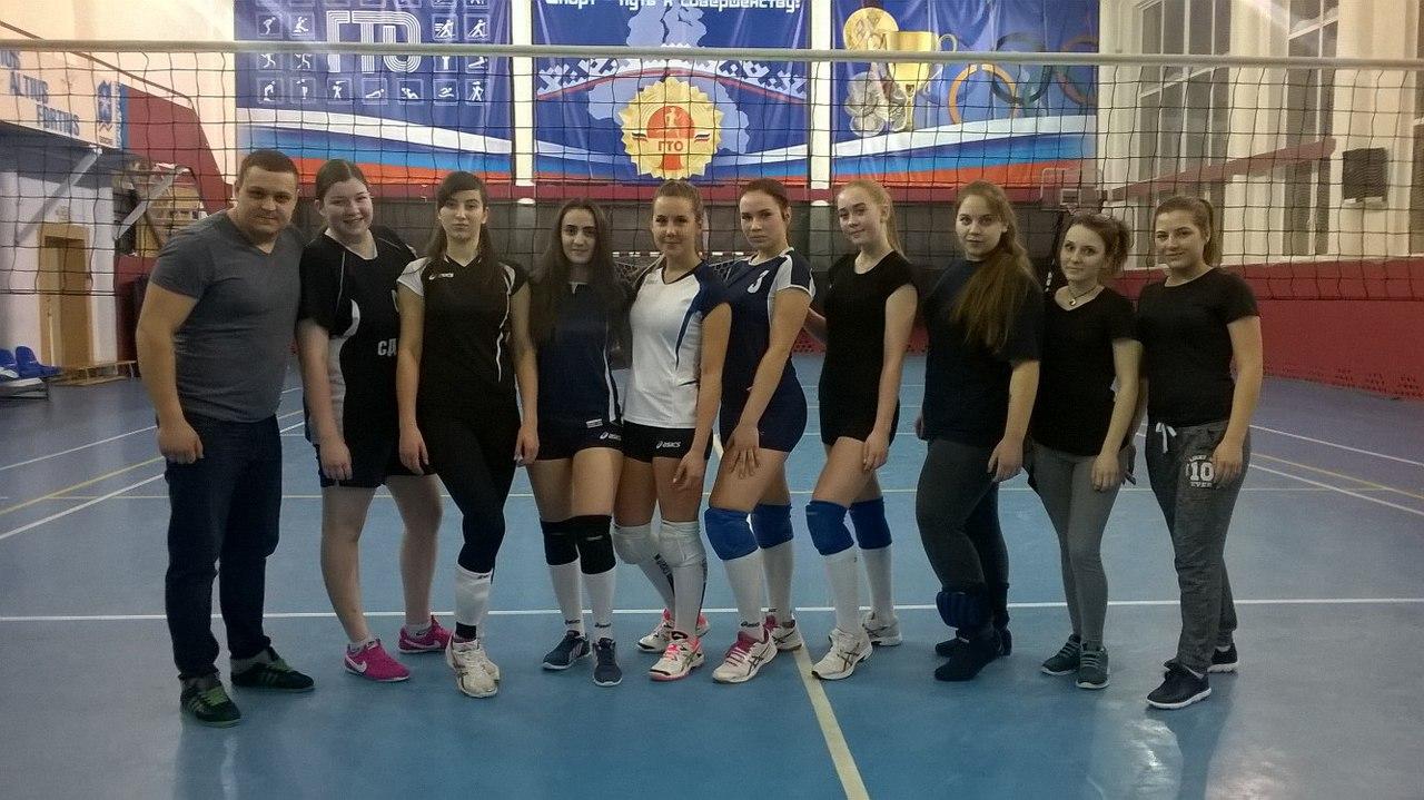 Девочки по вызову город ноябрьск фото 120-211