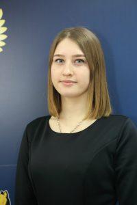 Грученкова А.