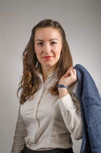 Цепляева Анна