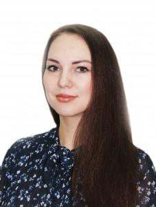 ФОТО Старцева
