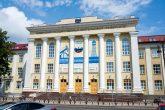 Послание ректора О.А.Новоселова Ученому совету