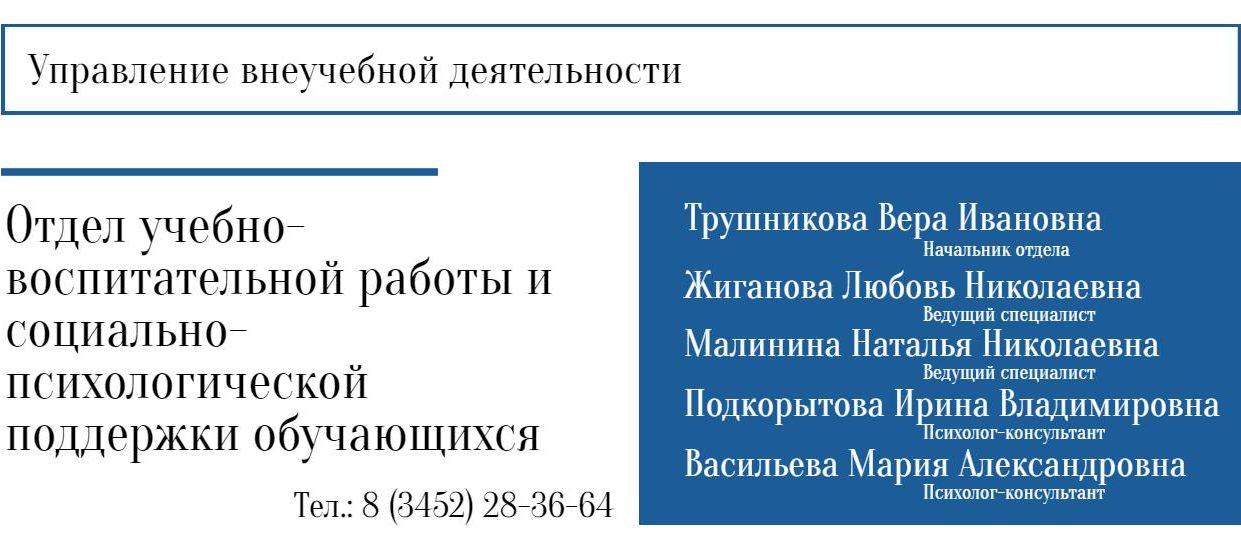 5c-d0-b7-5c-d0-_19773288_ccbaa9910fc4241c75333a16a31e803ac70509a7