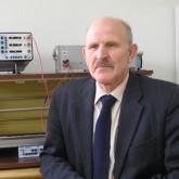 В.Ф. Новиков