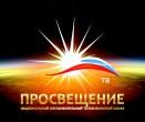 logo-arpgpa4v1h7