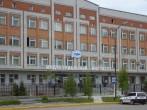 Тобольский индустриальный институт