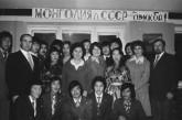 60 лет- 60 историй: юбилею вуза посвящается…