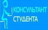 20130521_1118-1