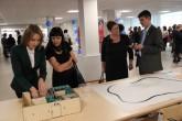 презентация Центра развития робототехники