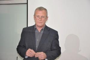 Владимир Новожилов