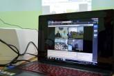 gosekzamen-v-rezhime-videokonferentsii-dlya-studentov-iz-kazahstana