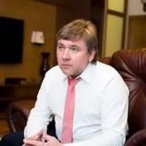 Игорь Шпуров: Опасения, что в России много нерентабельных запасов, не подтверждаются