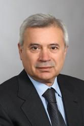 Президент ПАО «ЛУКОЙЛ» В.Алекперов:  «Спрос на нефть в ближайшей перспективе будет расти»