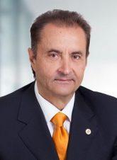 Генеральный директор ООО «Югсон-Сервис», выпускник ТИУ Анатолий Киреев: Есть ли жизнь без нефти?