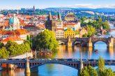 bridges-of-prague-czech-republic-bridge-river-city-praga-chexiya-most-gorod