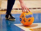 futbol_22