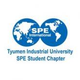 TIU SPE Student Chapter приглашает на лекцию