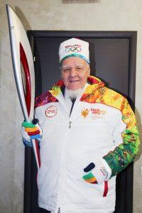 И.И. Нестеров