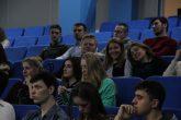 конференция обучающихся