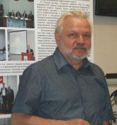 Генеральный директор ООО «ЦСМРнефть» Юрий Волков: Необходимо тесное сотрудничество нефтяной науки и вузов с учебными центрами НК