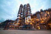 Руководители нефтехимических компаний: перспективы развития отрасли в расширении производства продуктов базовой нефтехимии и создании задела для развития линейки спецхимии