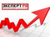 Международное рейтинговое агентство RAEX (Эксперт РА) готовит очередной, VI Ежегодный рейтинг вузов России