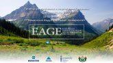 В ТИУ проходит Международная инновационная научная конференция «Geonature 2017»