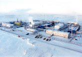 Власти северных регионов: кадры для Арктики нужно готовить в диалоге с компаниями
