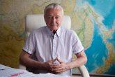 Арктический вектор развития опорного вуза тюменского региона