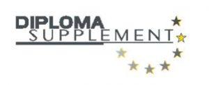 Стань успешнее с Европейским приложением к диплому!