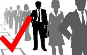 Конкурс на замещение вакантной должности йошкар ола