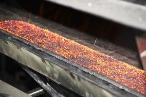 Завод по производству гранулированного диатомита