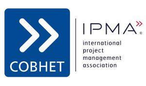 МУТЦ ТИУ проводит обучение по международному стандарту управления проектами IPMA