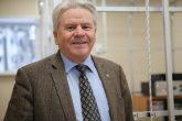 Академик РАН Валерий Верниковский: «Для Арктики необходима разработка единой межведомственной программы»