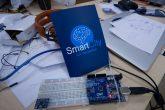 II Всероссийский Smart City & IoT Хакатон стартует в ТИУ 30 ноября