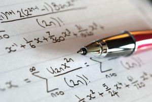 Кафедра БИМ приглашает на Олимпиаду по математике
