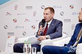 Дмитрий Захаров: Транспортное моделирование – эффективный инструмент принятия управленческих решений