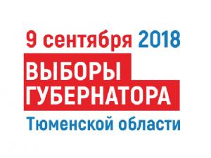 Выборы губернатора Тюменской области: как и где проголосовать студентам?