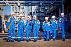 В ТИУ пройдет Ярмарка вакансий ПАО «Газпром»