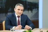 Александр Моор: Отличное образование можно получить в Тюмени