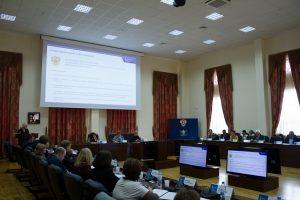 Образовательные программы ТИУ вошли в ТОП-100 лучших отечественных практик